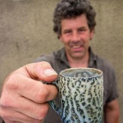 Daniel Boyle Ceramics