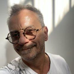 Russ Snedker