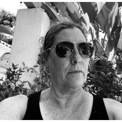 Sue Barry tiles