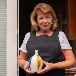 Kyra Mihailovic Ceramics