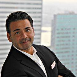 Chris Kofitsas