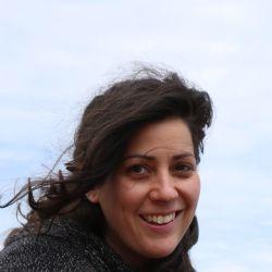 Ito Laïla Le François
