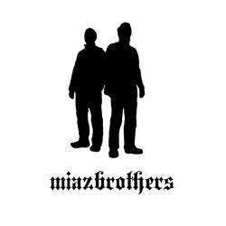 Miaz Brothers