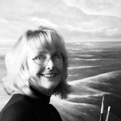 Diane Larson Fine Art