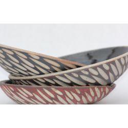 Ceramics by Judith