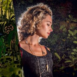 Adele Gilani