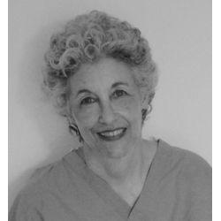 Susan Tunick