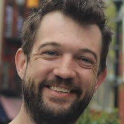 Norman Kirby