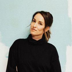 Erin Miller Wray