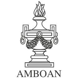 Amboan