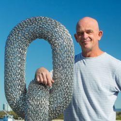 Mike Van Dam Art