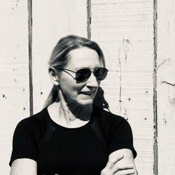Suzie Buchholz