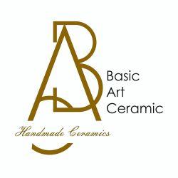BasicArtCeramic