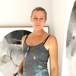 Stephanie Laine Art