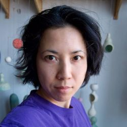 Yuko Nishikawa