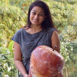 Shweta Mansingka Ceramics