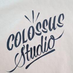 Colossus Studio