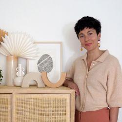 Clara Ceramics