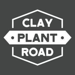 Clay Plant Road