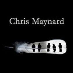 Featherfolio LLC, Chris Maynard