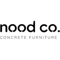 Nood Co.