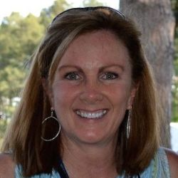Kathy Cousart