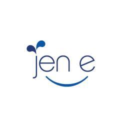 Jen Kuroki : jen e ceramics