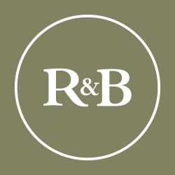 Rag & Byrne