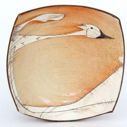 Matthew Krousey Ceramics