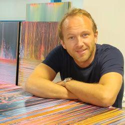 Philippe Van Gele