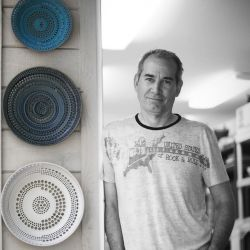 Ryan Mennealy Ceramics