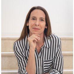 Sandra Szkolnik