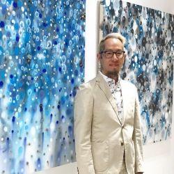 Eric Jiaju Lee Studio
