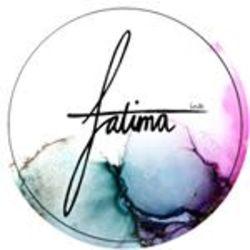 Fatima Taher-Jewad