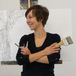 Ellen Picken
