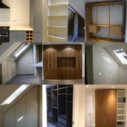 1813 furniture & kitchens