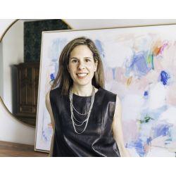 Valerie Leuchs Fine Art