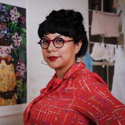 Jasmine Zelaya