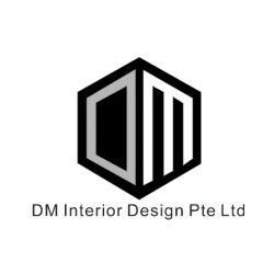 DM Interior Design