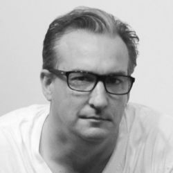 RYAN BUCKO