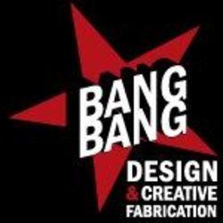 Bang Bang Designs