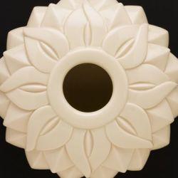 Lynne Meade Porcelain