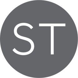 Stonehill Taylor