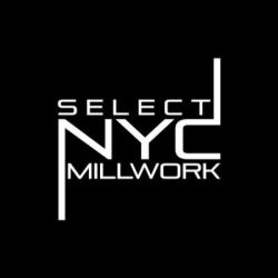 Select NYC Millwork