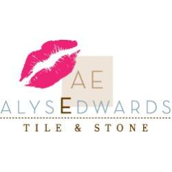 AlysEdwards Tile & Stone