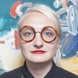 Janna Watson