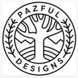 Pazful Designs