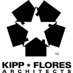 Kipp Flores Architects