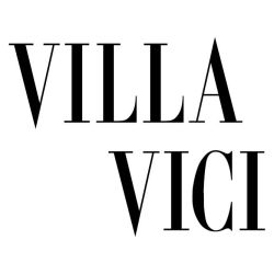 Villa Vici