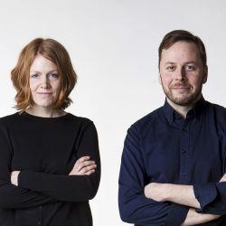 Aalto+Aalto